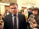 Тарас Надольный. Фото: euroradio.fm
